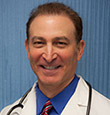 Gershon Preventative Medicine