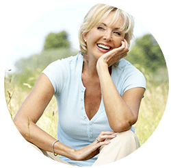 Bioidentical Hormones for Menopause and Perimenopause Doctors in Virginia